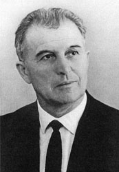 Гуртуев Берт Исмаилович
