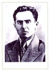 к 110-летию А.А. Шогенцукова