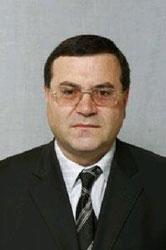 ДЗАМИХОВ КАСБОЛАТ ФИЦЕВИЧ